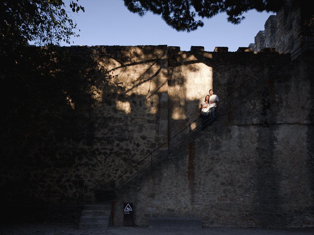 sessao-fotografica-pedido-casamento-flytographer-castelo-sao-jorge-lisboa-terra-fotografia-014.jpg