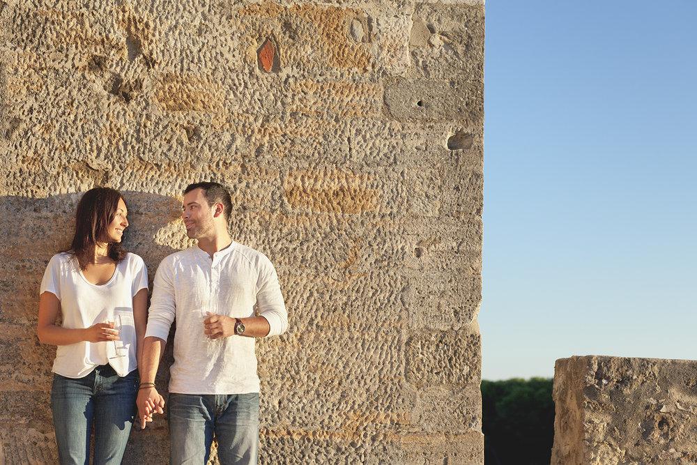 sessao-fotografica-pedido-casamento-flytographer-castelo-sao-jorge-lisboa-terra-fotografia-021.jpg