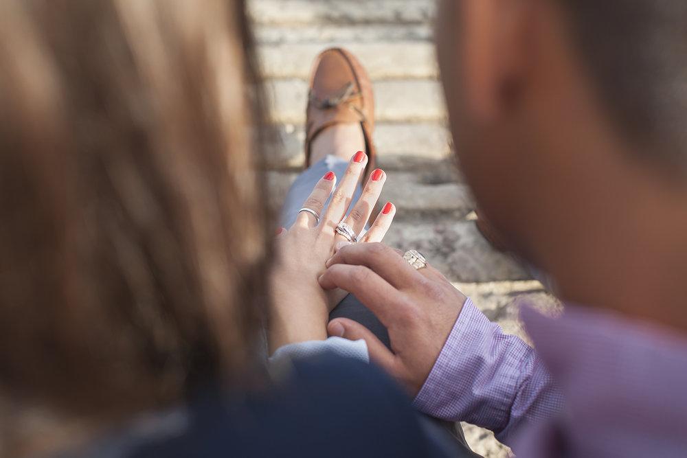 sessao-fotografica-pedido-casamento-flytographer-terra-fotografia-10.jpg
