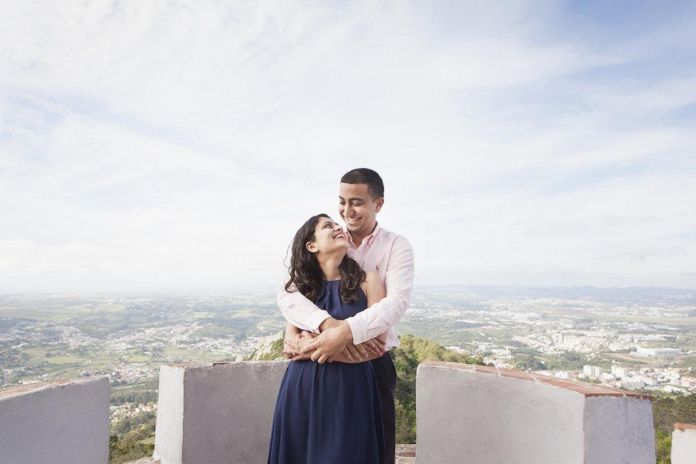sessao-fotografica-pedido-casamento-palacio-pena-sintra-flytographer-terra-fotografia-11.jpg