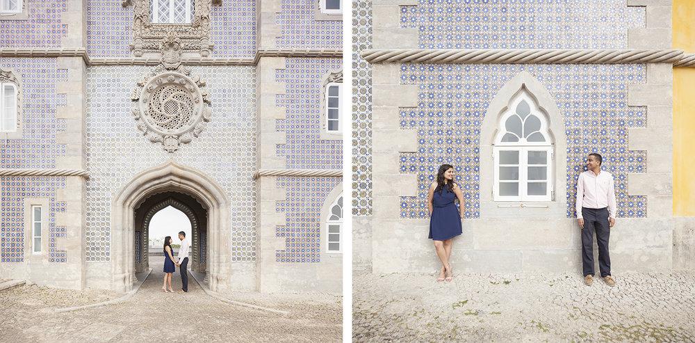 sessao-fotografica-pedido-casamento-palacio-pena-sintra-flytographer-terra-fotografia-16.jpg