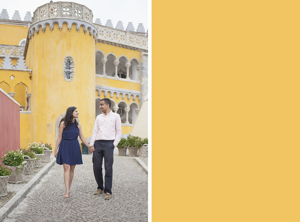 sessao-fotografica-pedido-casamento-palacio-pena-sintra-flytographer-terra-fotografia-25.jpg