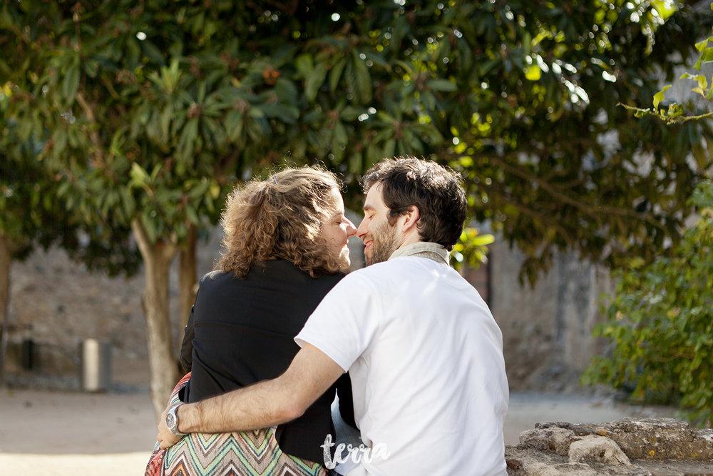 sessao-fotografica-casal-forte-nossa-senhora-graca-elvas-terra-fotografia-0006.jpg