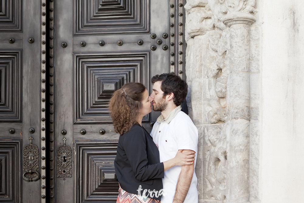 sessao-fotografica-casal-forte-nossa-senhora-graca-elvas-terra-fotografia-0010.jpg