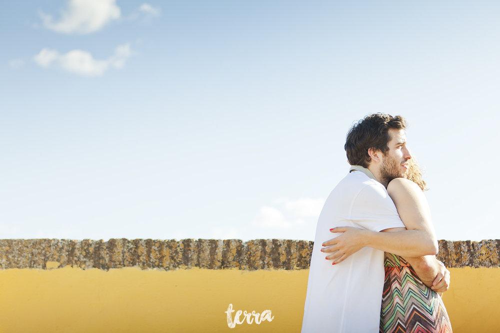 sessao-fotografica-casal-forte-nossa-senhora-graca-elvas-terra-fotografia-0019.jpg