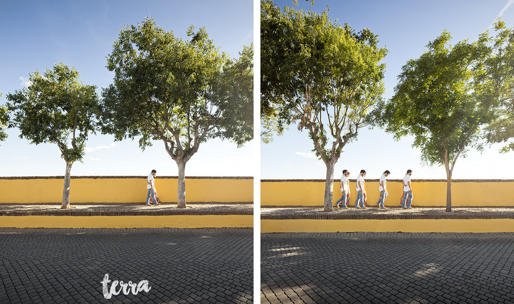 sessao-fotografica-casal-forte-nossa-senhora-graca-elvas-terra-fotografia-0025.jpg