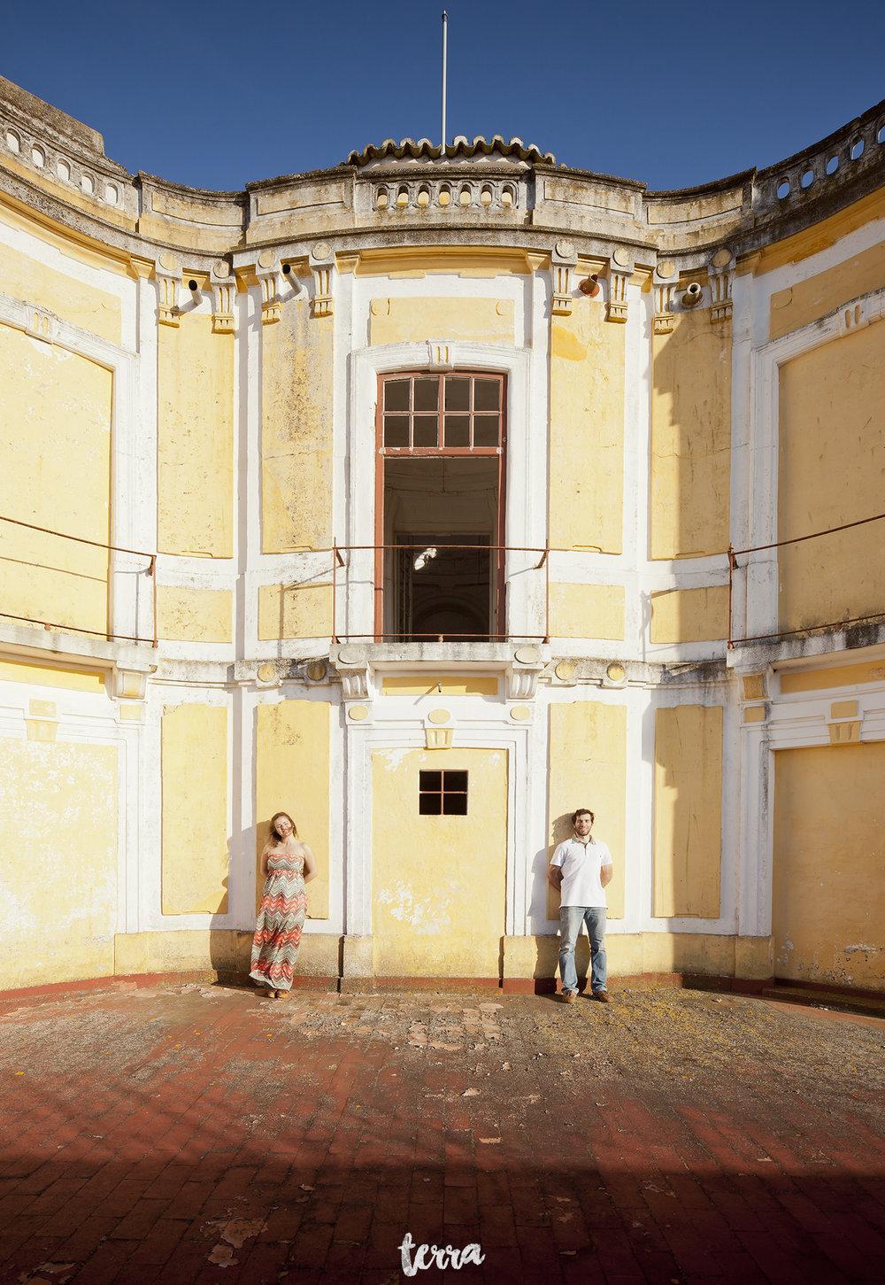 sessao-fotografica-casal-forte-nossa-senhora-graca-elvas-terra-fotografia-0037.jpg