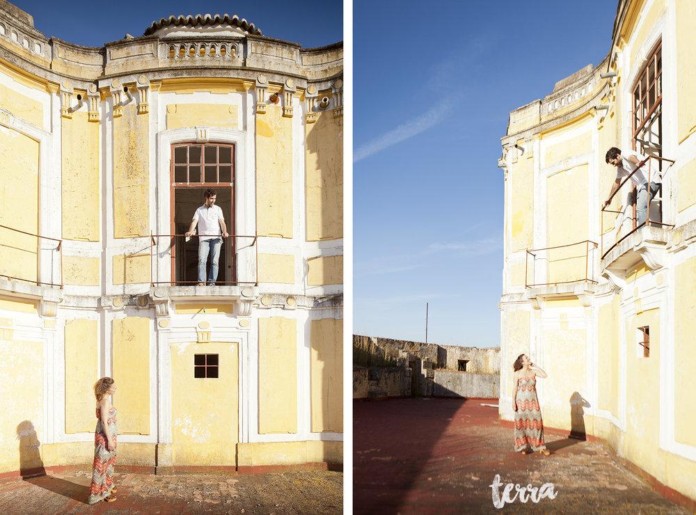 sessao-fotografica-casal-forte-nossa-senhora-graca-elvas-terra-fotografia-0039.jpg
