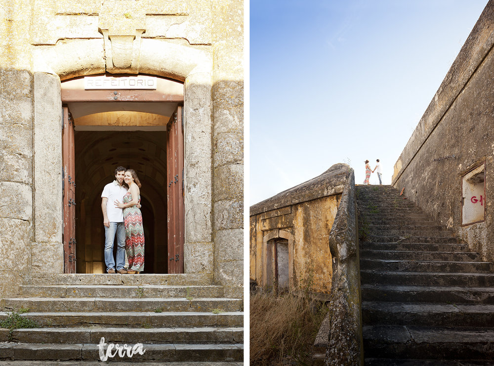 sessao-fotografica-casal-forte-nossa-senhora-graca-elvas-terra-fotografia-0044.jpg