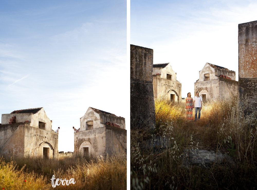 sessao-fotografica-casal-forte-nossa-senhora-graca-elvas-terra-fotografia-0052.jpg