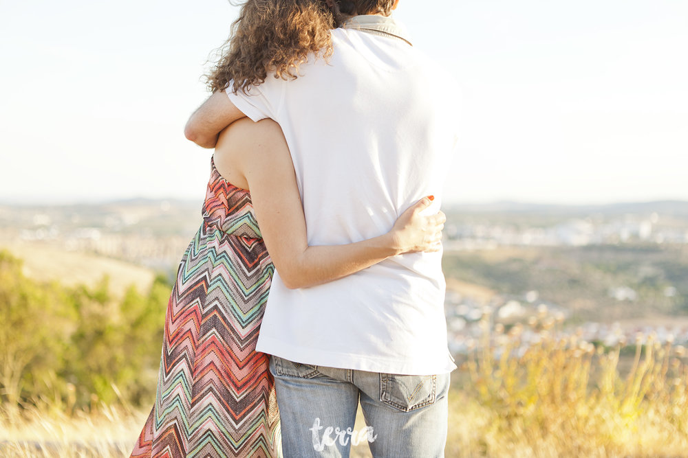 sessao-fotografica-casal-forte-nossa-senhora-graca-elvas-terra-fotografia-0058.jpg
