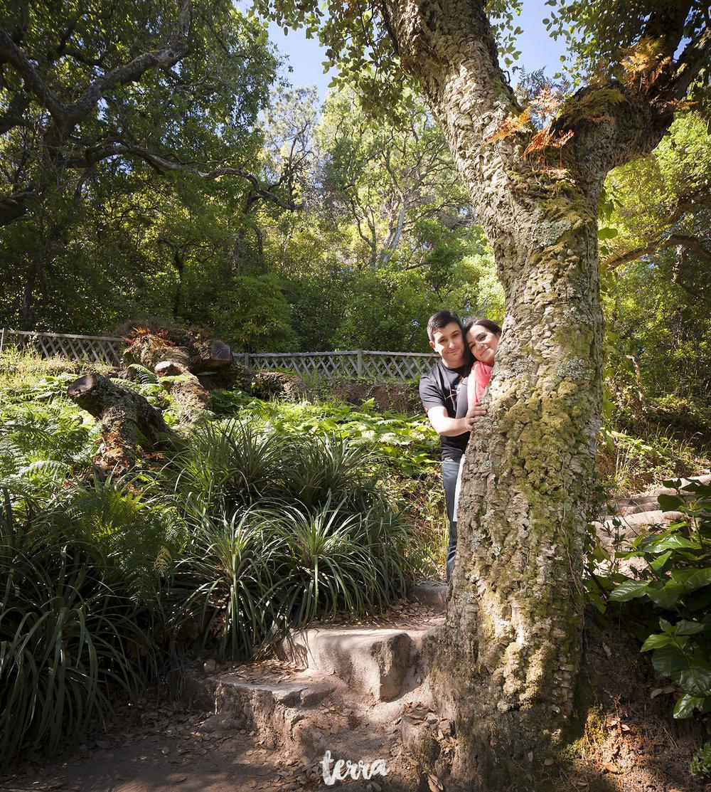 sessao-fotografica-parque-palacio-monserrate-sintra-terra-fotografia-0020.jpg