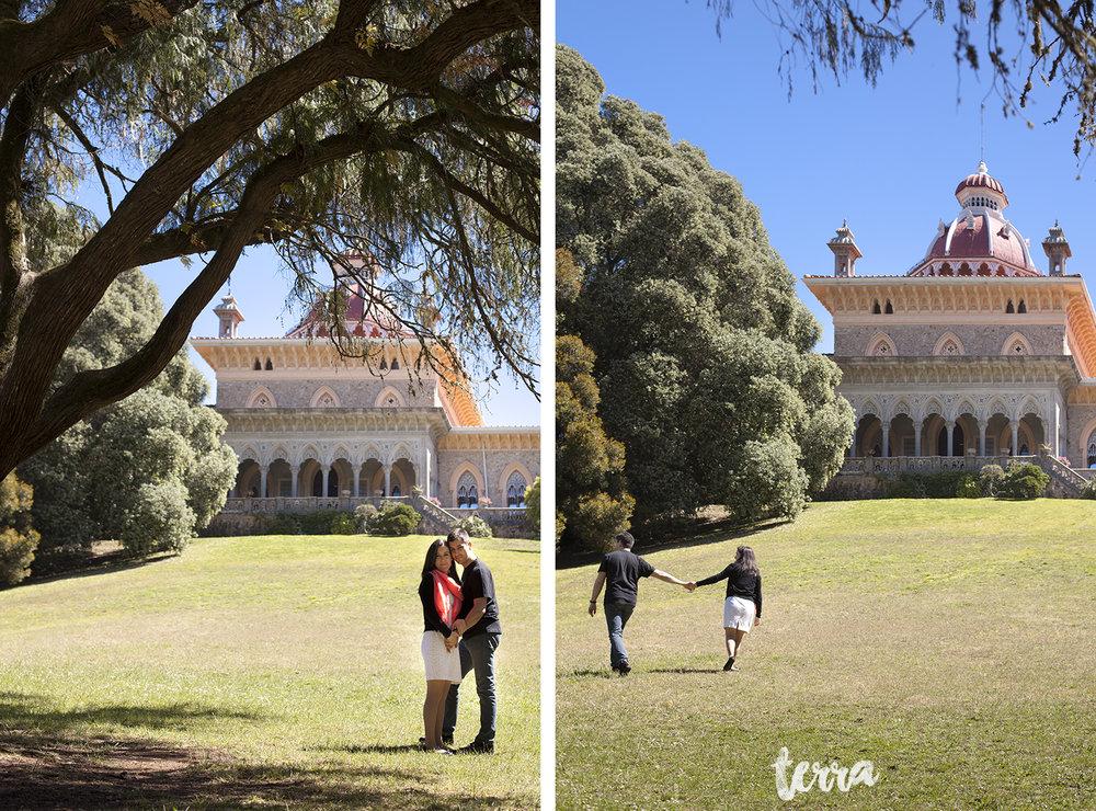 sessao-fotografica-parque-palacio-monserrate-sintra-terra-fotografia-0035.jpg