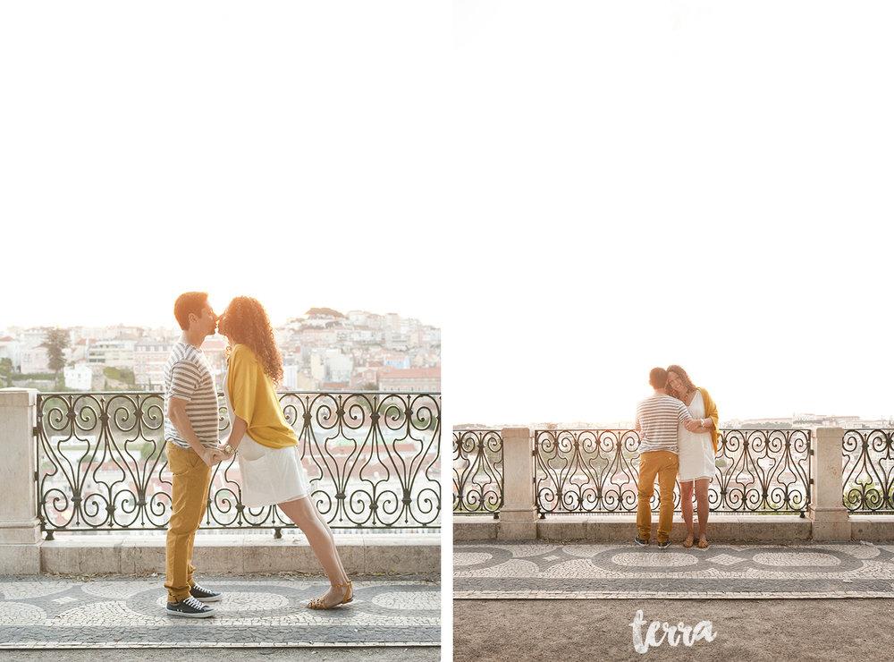 sessao-fotografica-casal-bairro-alto-lisboa-terra-fotografia-0010.jpg