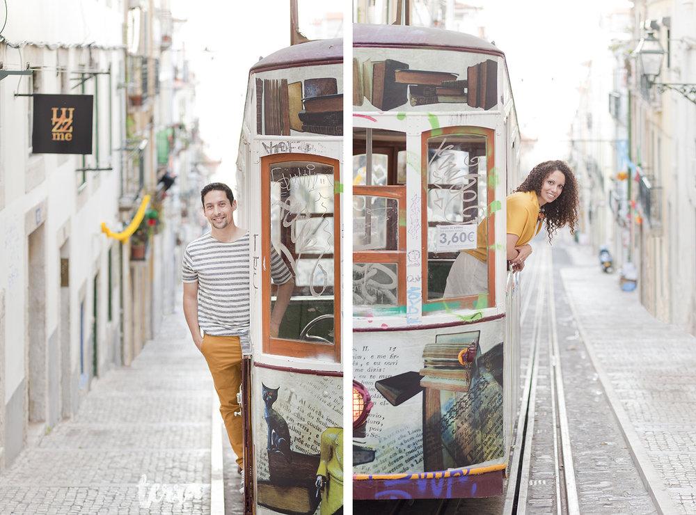 sessao-fotografica-casal-bairro-alto-lisboa-terra-fotografia-0026.jpg