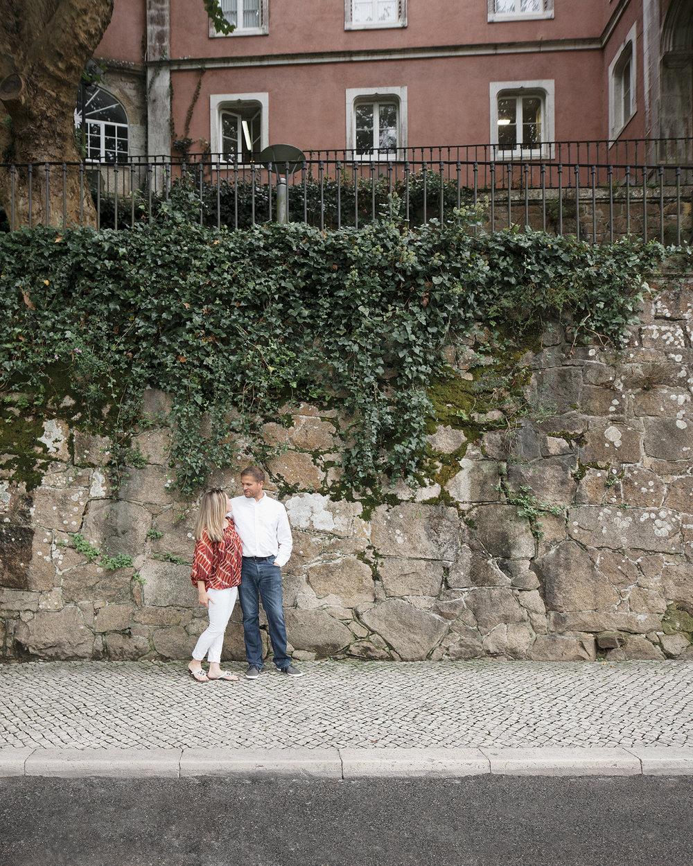 sessao-fotografica-casal-sintra-portugal-flytographer-terra-fotografia-04.jpg