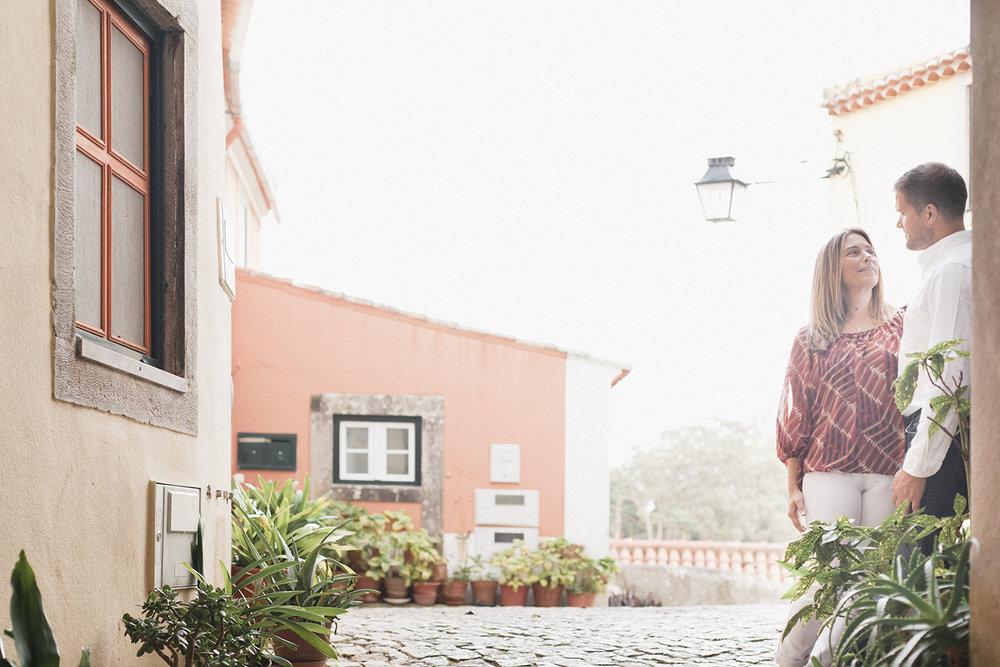 sessao-fotografica-casal-sintra-portugal-flytographer-terra-fotografia-23.jpg