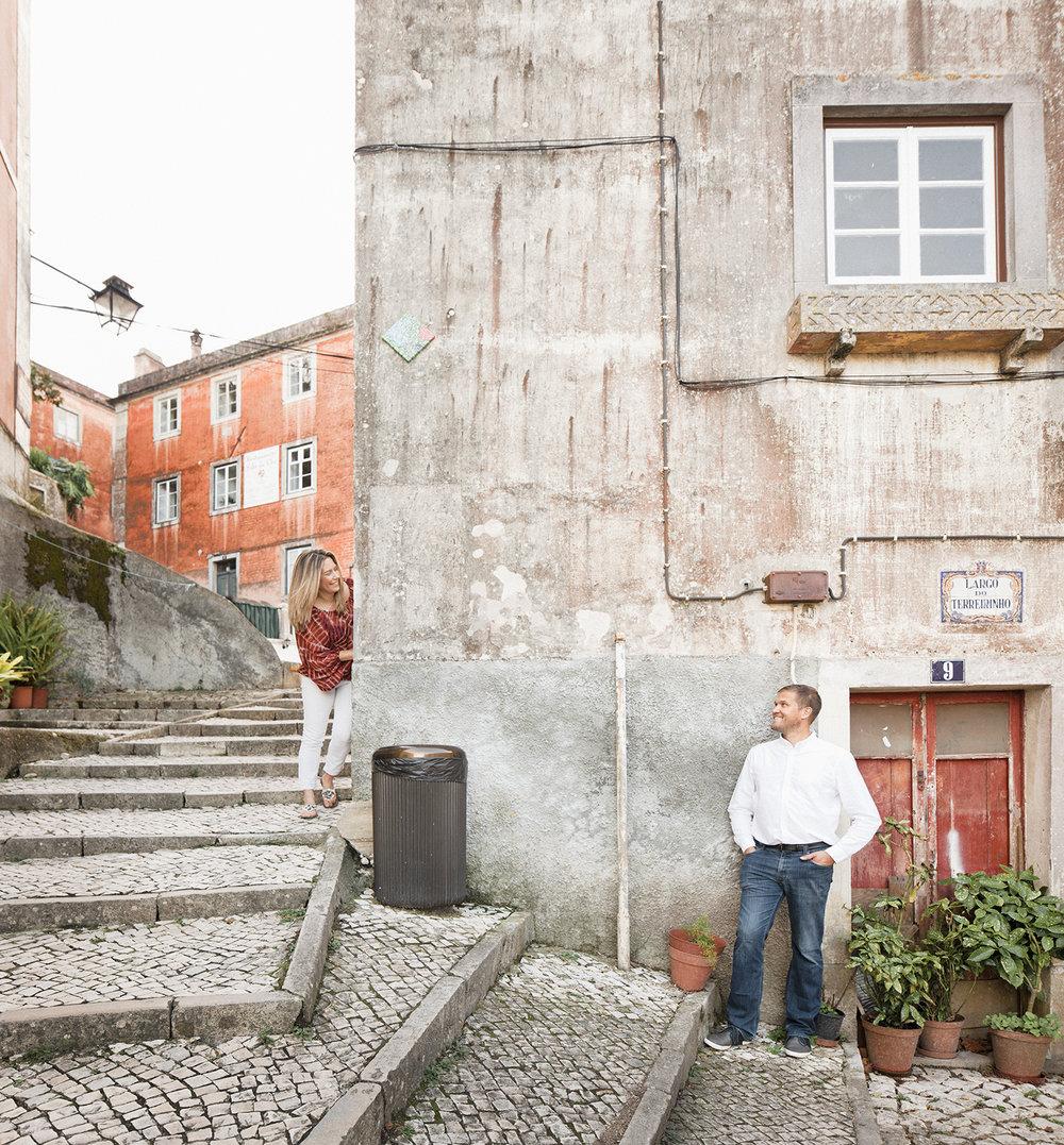 sessao-fotografica-casal-sintra-portugal-flytographer-terra-fotografia-24.jpg