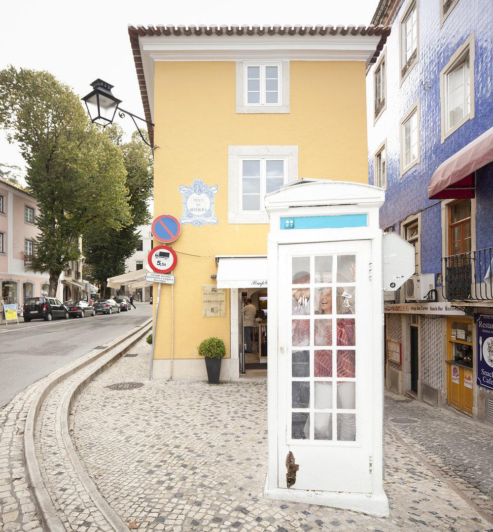 sessao-fotografica-casal-sintra-portugal-flytographer-terra-fotografia-27.jpg