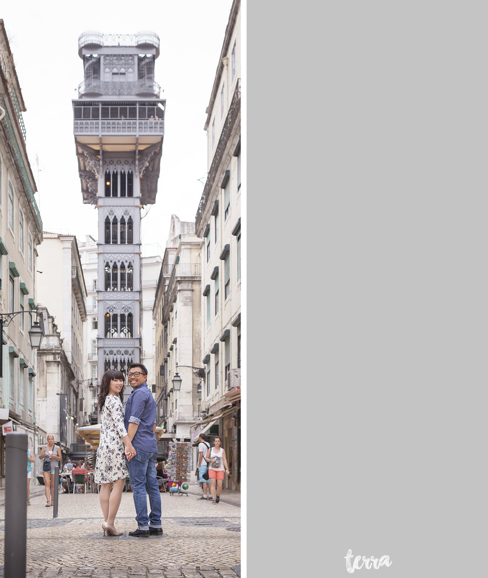 sessao-fotografica-casal-lisboa-portugal-terra-fotografia-17.jpg