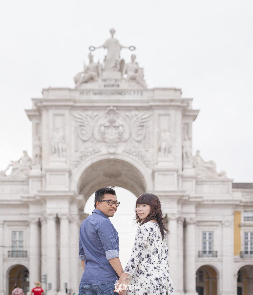 sessao-fotografica-casal-lisboa-portugal-terra-fotografia-35.jpg