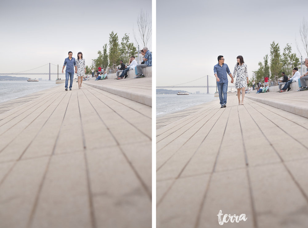 sessao-fotografica-casal-lisboa-portugal-terra-fotografia-52.jpg