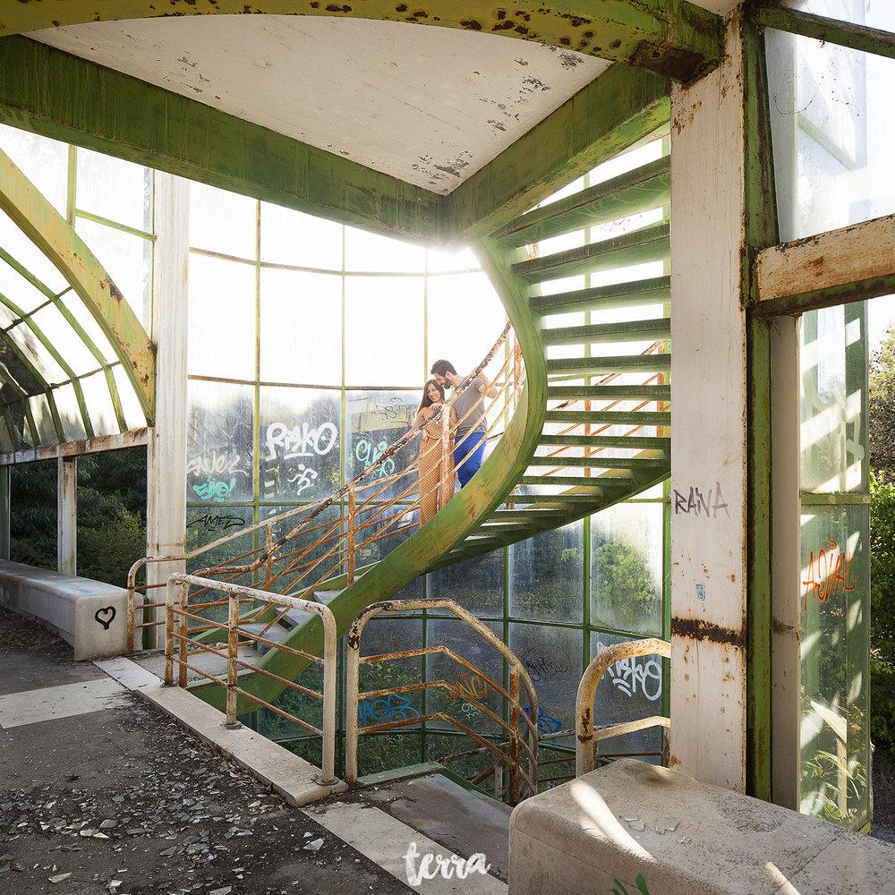 engagement-session-panoramico-monsanto-lisboa-terra-fotografia-05.jpg