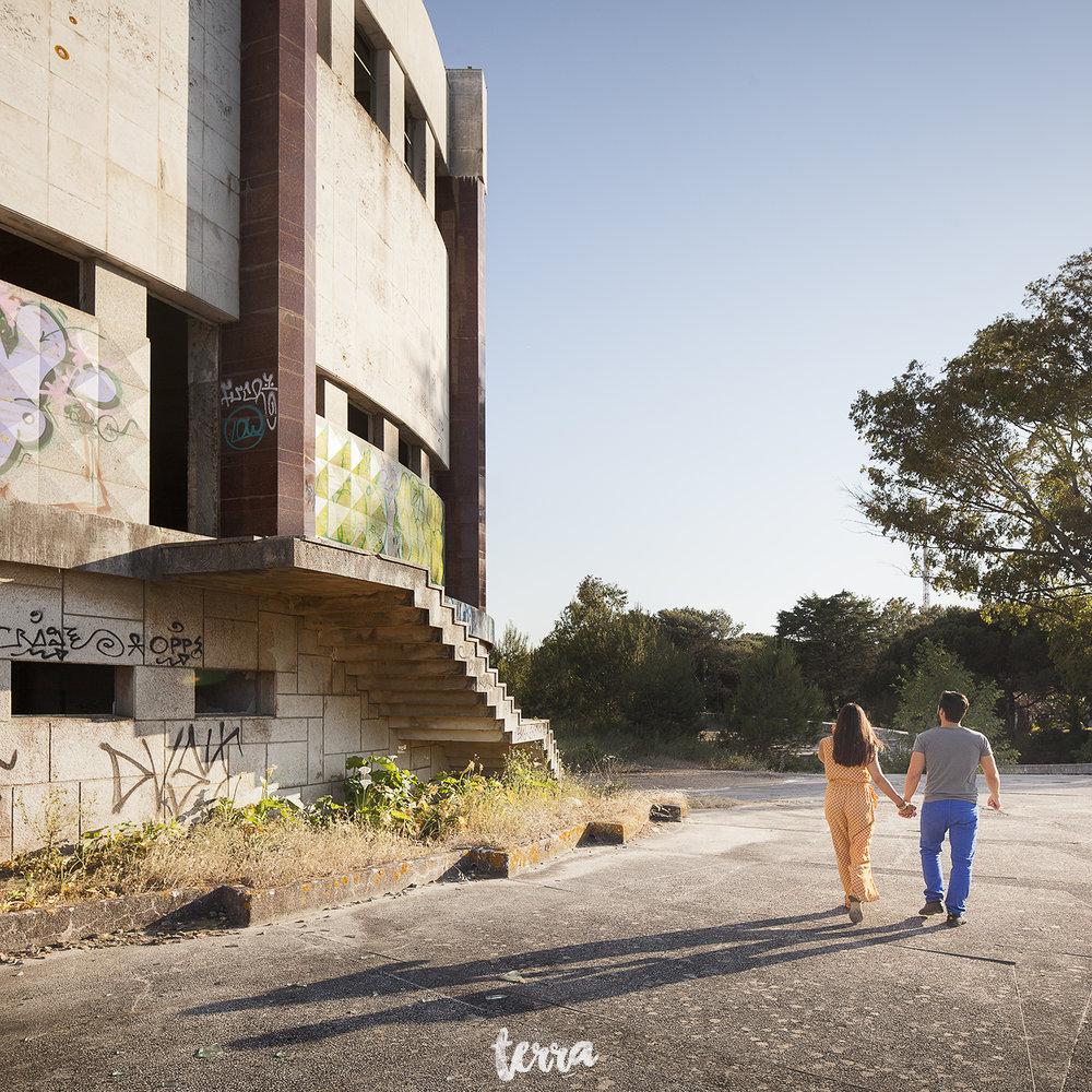 engagement-session-panoramico-monsanto-lisboa-terra-fotografia-18.jpg