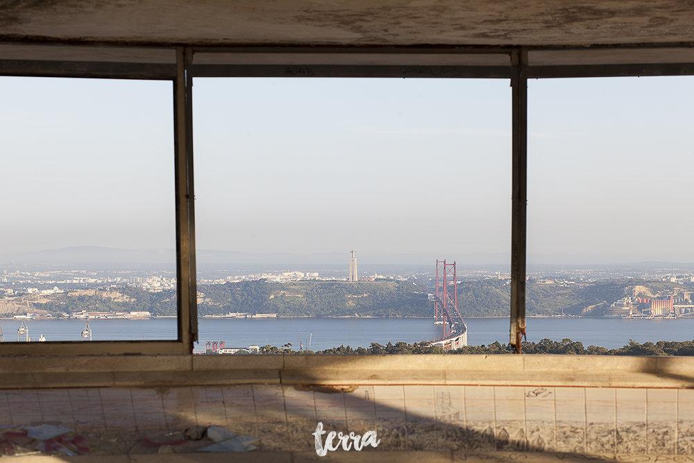 engagement-session-panoramico-monsanto-lisboa-terra-fotografia-33.jpg