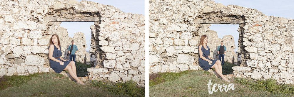sessao-fotografica-casal-forte-luz-peniche-terra-fotografia-10.jpg