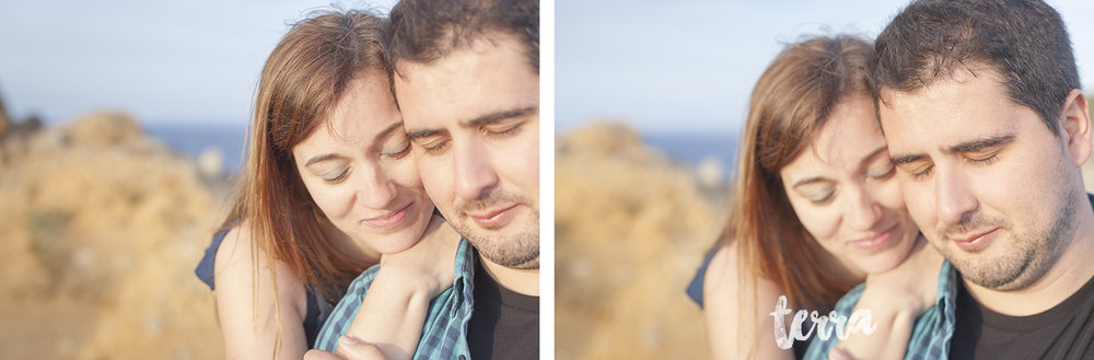 sessao-fotografica-casal-forte-luz-peniche-terra-fotografia-30.jpg