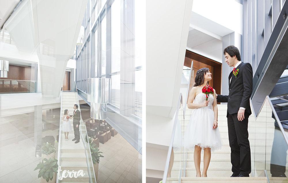 casamento-monte-real-termas-hotel-spa-terra-fotografia-0020.jpg