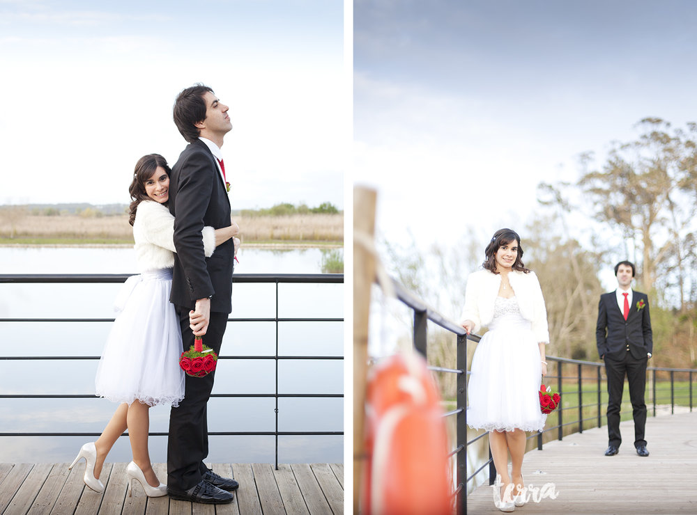 casamento-monte-real-termas-hotel-spa-terra-fotografia-0028.jpg