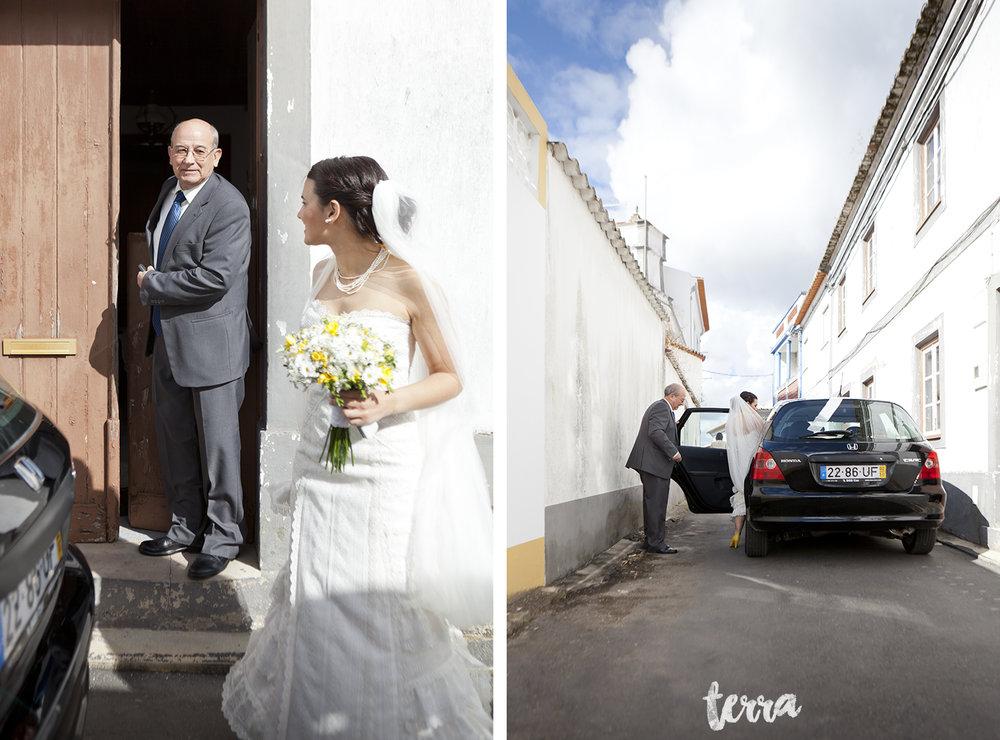 casamento-zmar-eco-campo-eco-resort-terra-fotografia-0022.jpg