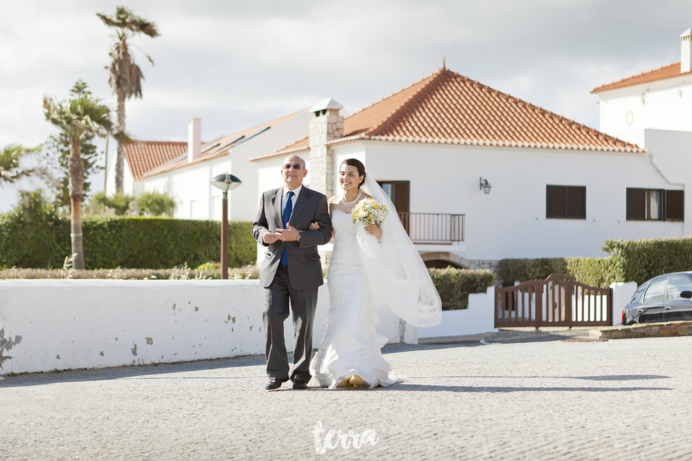 casamento-zmar-eco-campo-eco-resort-terra-fotografia-0027.jpg