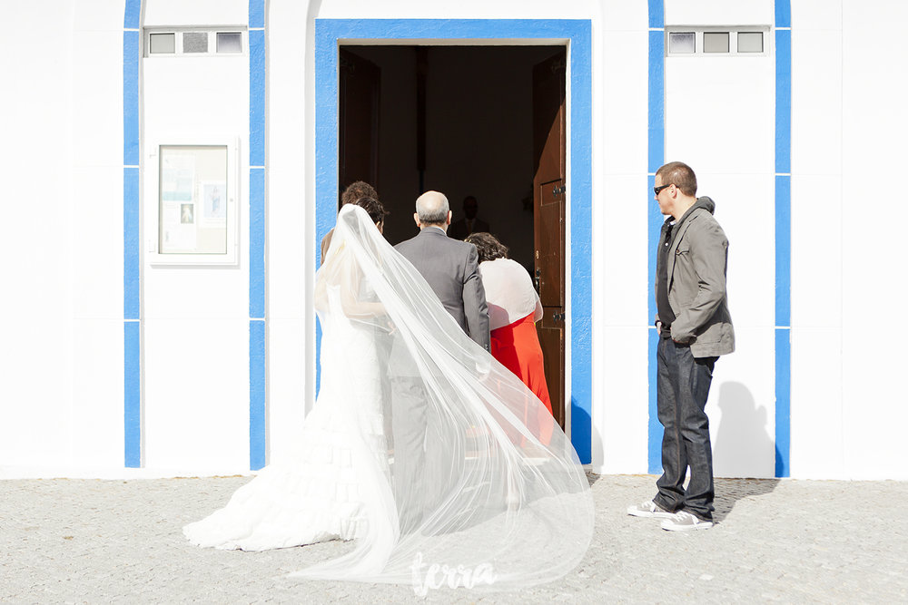 casamento-zmar-eco-campo-eco-resort-terra-fotografia-0028.jpg