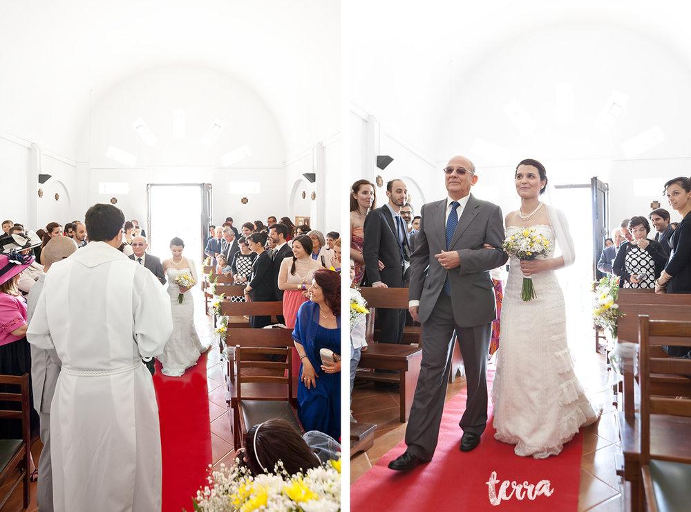 casamento-zmar-eco-campo-eco-resort-terra-fotografia-0029.jpg