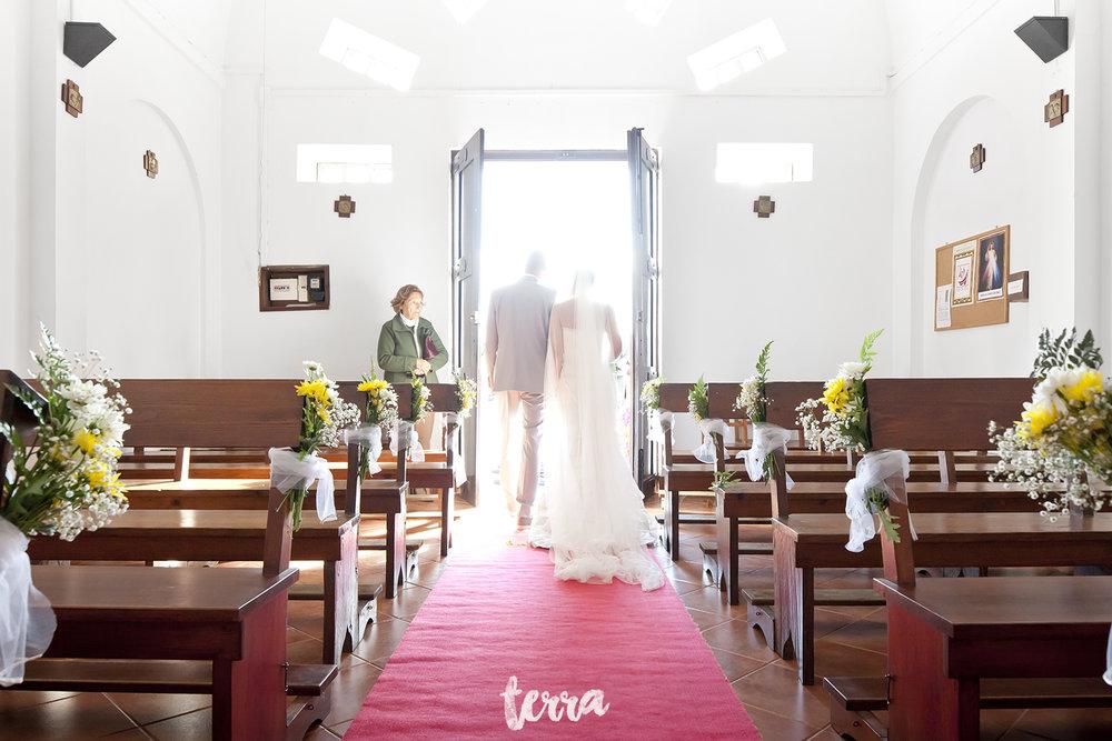 casamento-zmar-eco-campo-eco-resort-terra-fotografia-0038.jpg