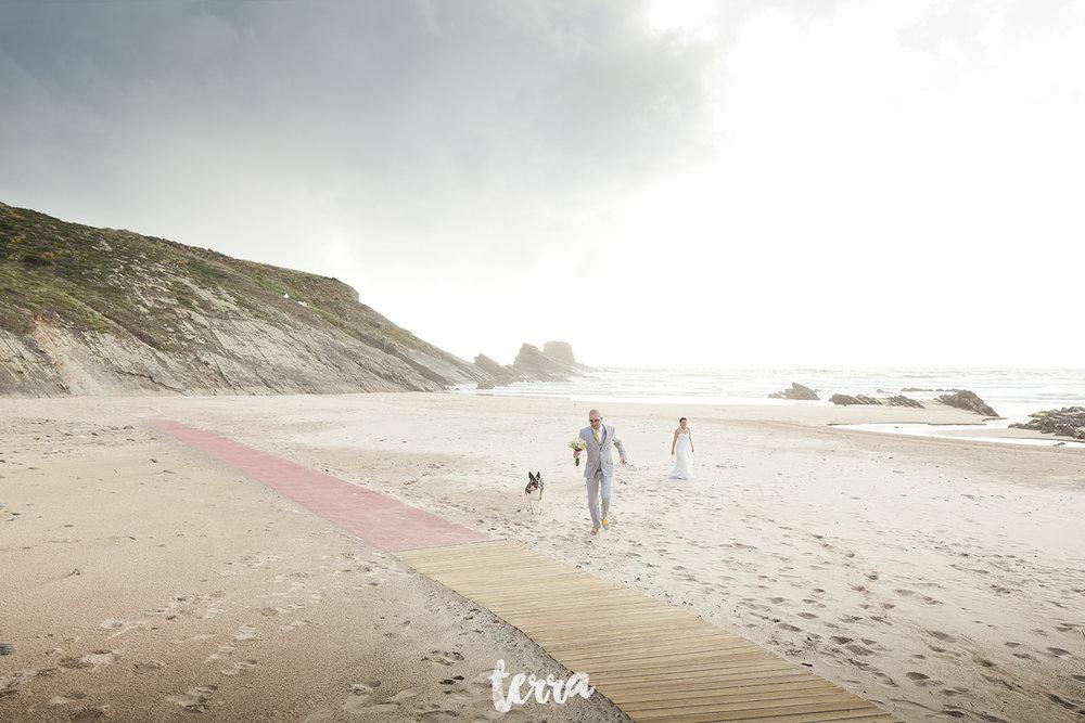 casamento-zmar-eco-campo-eco-resort-terra-fotografia-0042.jpg