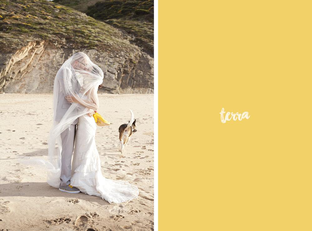 casamento-zmar-eco-campo-eco-resort-terra-fotografia-0046.jpg