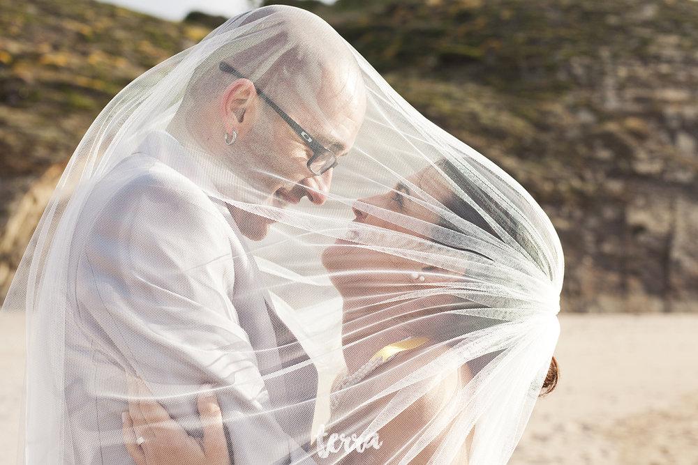 casamento-zmar-eco-campo-eco-resort-terra-fotografia-0047.jpg