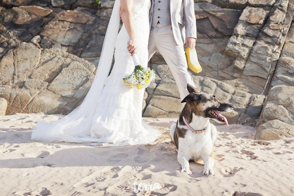 casamento-zmar-eco-campo-eco-resort-terra-fotografia-0051.jpg