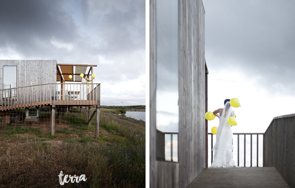 casamento-zmar-eco-campo-eco-resort-terra-fotografia-0067.jpg