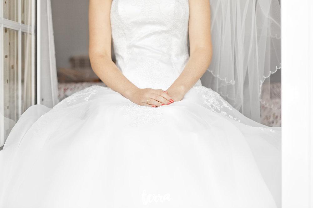 casamento-quinta-juncal-terra-fotografia-0015.jpg
