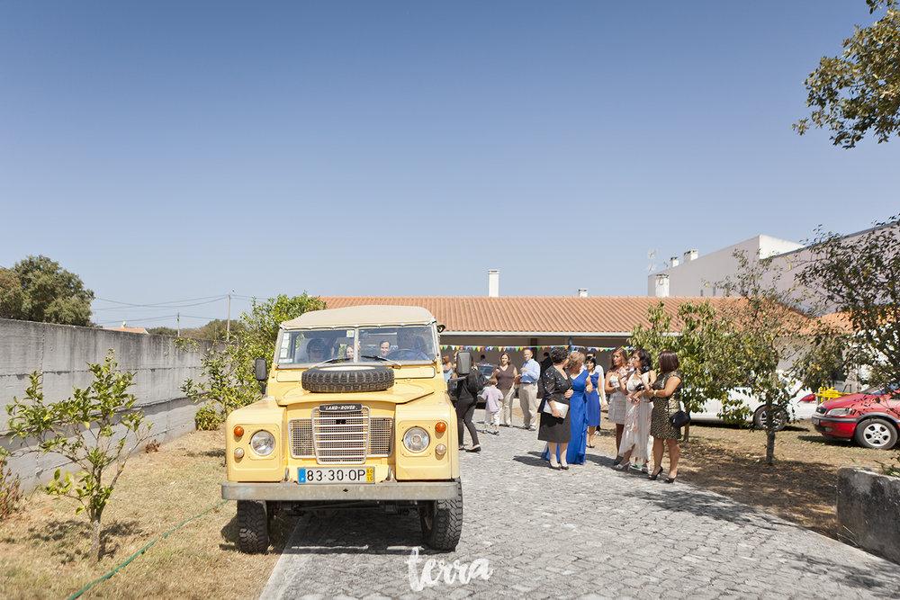 casamento-quinta-juncal-terra-fotografia-0018.jpg