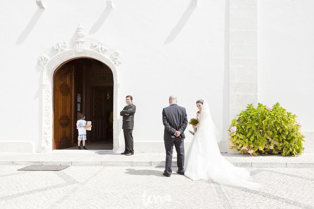 casamento-quinta-juncal-terra-fotografia-0023.jpg