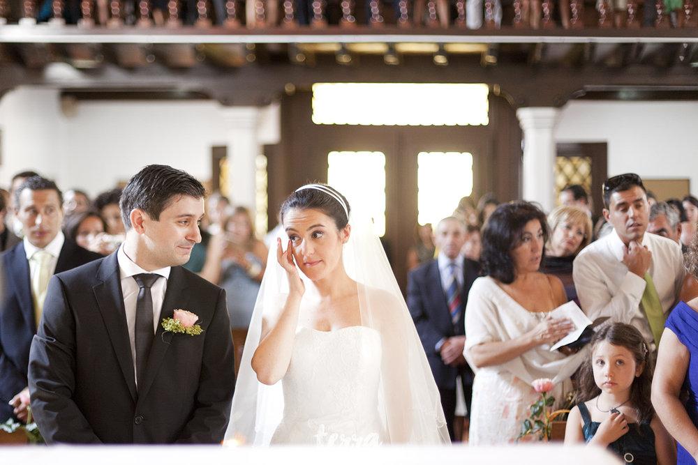 casamento-quinta-juncal-terra-fotografia-0030.jpg