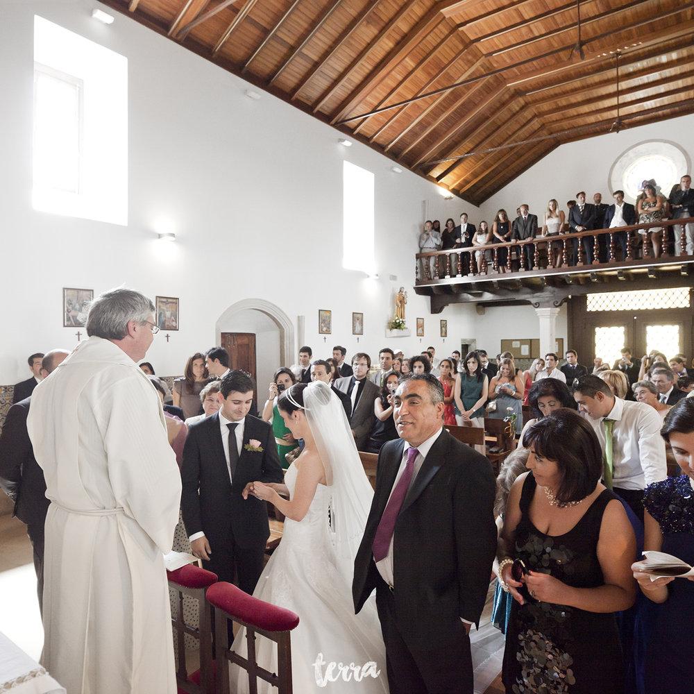 casamento-quinta-juncal-terra-fotografia-0029.jpg