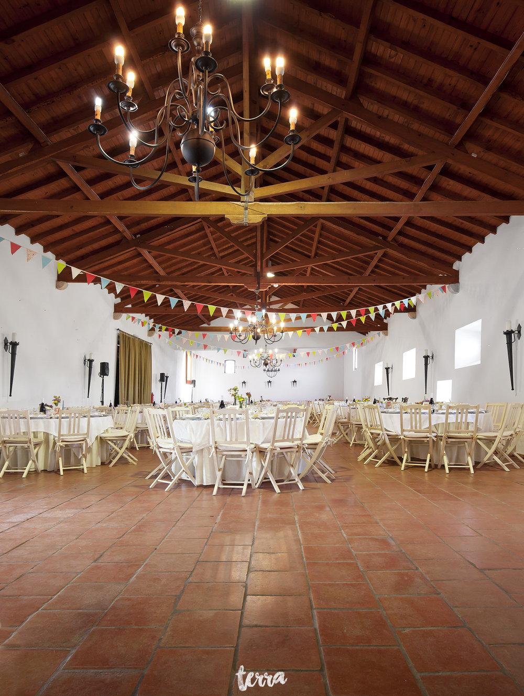 casamento-quinta-juncal-terra-fotografia-0037.jpg