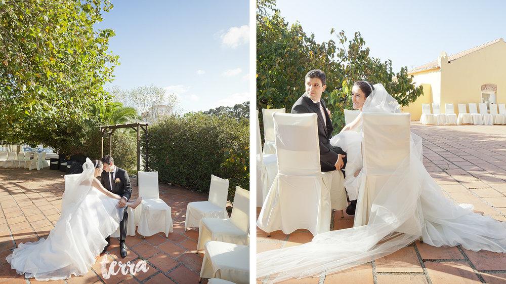 casamento-quinta-juncal-terra-fotografia-0043.jpg